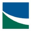 American Dental Partners, Inc.