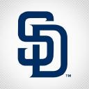San Diego Padres Baseball Club, LP