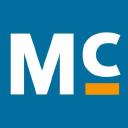 McKesson Information Solutions
