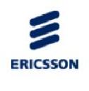 Ericsson, Inc.