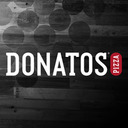 Donatos Pizza Corporation