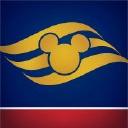 Disney Cruise Lines, Inc.