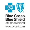 BlueCross BlueShield of Rhode Island