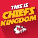 Kansas City Chiefs Football Club, Inc.