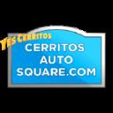 Cerritos Automotive Square