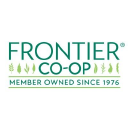 Frontier Natural Products Coop