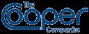 Cooper Companies, Inc.