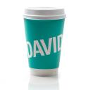 Davids Tea, Inc.