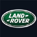 Jaguar Land Rover North America, LLC
