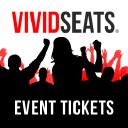 Vivid Seats, Inc.