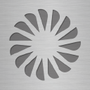 Cullen / Frost Bankers, Inc.