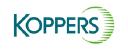 Koppers Industries, Inc.