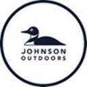 Johnson Outdoors, Inc.