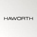 Haworth, Inc.