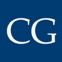 The Carlyle Group, LLC