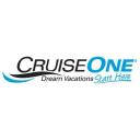 Cruiseone, Inc.