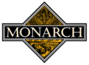 Monarch Beverage Company, Inc.