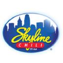 Skyline Chili, Inc.