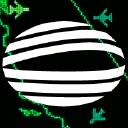 National Business Aviation Association, Inc.
