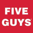 Five Guys Enterprises, LLC