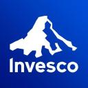 Invesco Ltd.