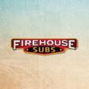 Firehouse Restaurant Group, Inc.