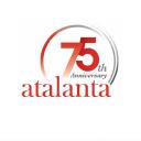 Atalanta Corporation