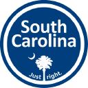 South Carolina Division of Tourism