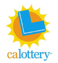 California State Lottery Commission