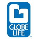 Globe Life & Accident Insurance Company