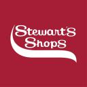 Stewart's Shops Corporation