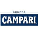 Campari America