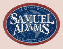 The Boston Beer Company, Inc.