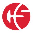 C&S Wholesale Grocers, Inc.