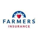 Farmers Insurance Group, Inc.