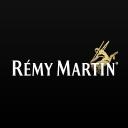 Remy Cointreau USA
