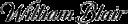 William Blair & Company, LLC