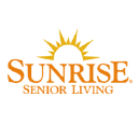 Sunrise Senior Living, Inc.