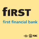 First Financial Bancorp