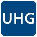 UnitedHealth Group, Inc.