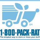 1-800-Pack-Rat, LLC