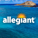 Allegiant Travel Company, LLC