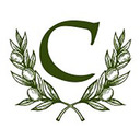 Colavita USA, Inc.