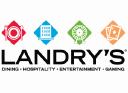 Landry's Restaurants, Inc.