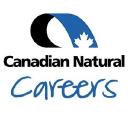 Canadian Natural Resources, Ltd.