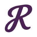 RetailMeNot, Inc.