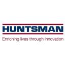 Huntsman International LLC