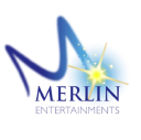 Merlin Entertainments Plc