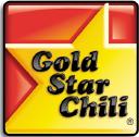 Gold Star Chili, Inc.