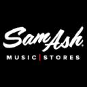 Sam Ash Music Corporation